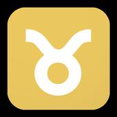 金牛的秘密 icon