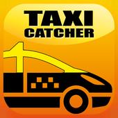 Taxi Catcher icon