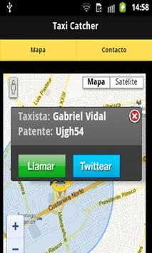 Taxi Catcher apk screenshot