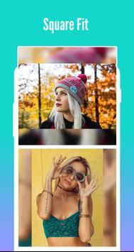 Beauty Director screenshot 5