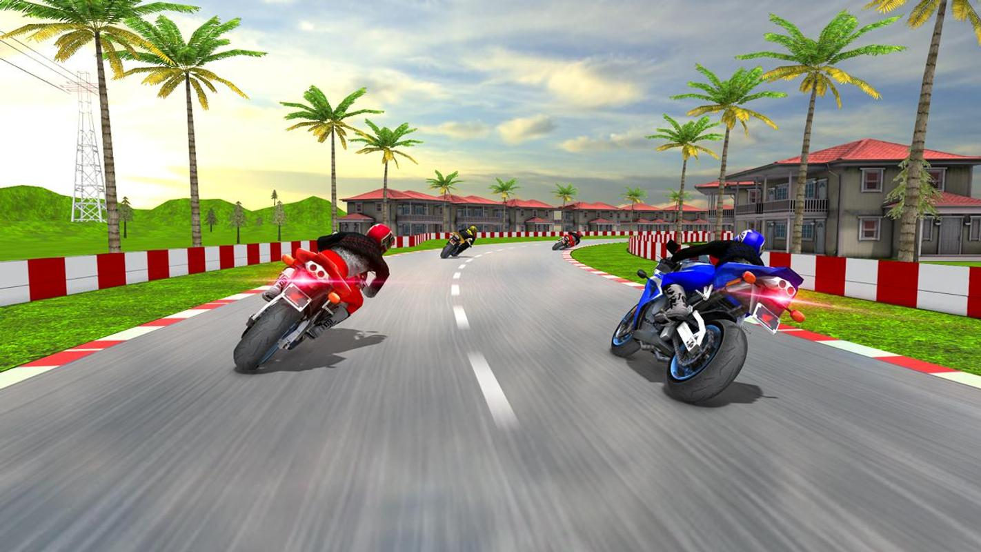 Speed moto traffic for android apk download.