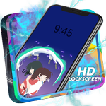 Download Spirited Away Lockscreen Apk For Android Latest Version