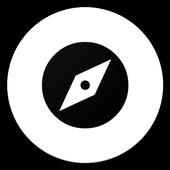GCapitals icon