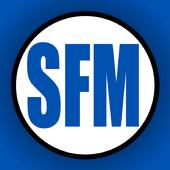 Spirit FM Radio icon