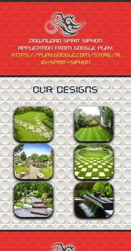Garden Baby Nursery Design screenshot 4
