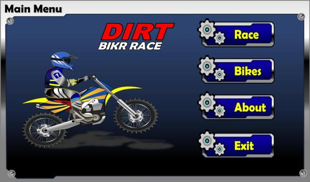 Trial Extreme Dirt Bike Race Apk Download Free Racing Game For