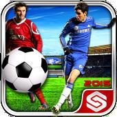 Hero Soccer! Football League icon