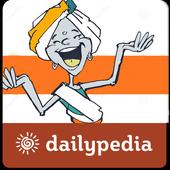 Spiritual Laughs Daily icon