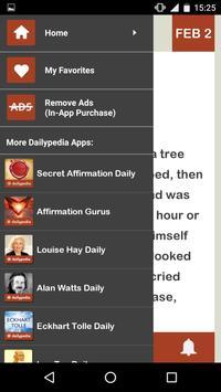Spiritual Laughs Daily apk screenshot