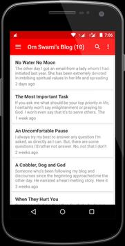 Spiritual Logicality apk screenshot