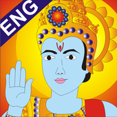 Ramayan Manka 108 - English icon