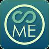 Spiritual Me: Masters Edition simgesi