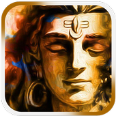 Shiv Chalisa With Audio Free icon