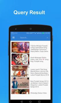 All HD Video Downloader screenshot 10