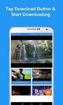 All HD Video Downloader screenshot 11