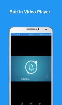 All HD Video Downloader screenshot 6