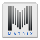 Matrix 2015 icon