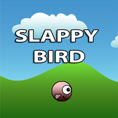 Slappy Bird for Android icon