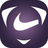 Free Coupons for Nike icon