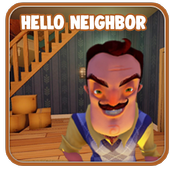 Hints Hello Neighbor ROBLOX 2018 icon