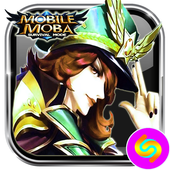 ML Moba Battleflied Of Guide icon