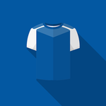 Fan App for Chester FC APK