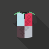 Fan App for Harlequins icon