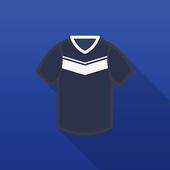 Fan App for Swinton Lions icon