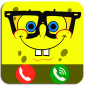Call sponge boob the simulator apk download free simulation game call sponge boob the simulator apk voltagebd Images