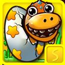 Tamago Dinosaur APK