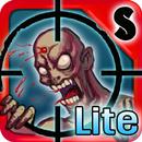 Zombie final Eliminater APK