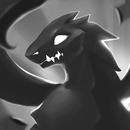 A Dark Dragon AD APK