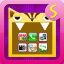 Characters Folder Lite APK