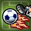 Finger Soccer Lite APK