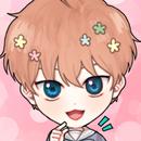 Idol Boy APK
