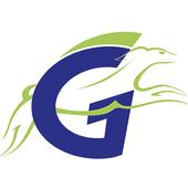 Goussainville icon