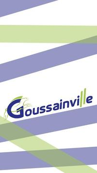 Goussainville poster