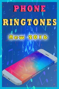 Original Phone 7 Ringtones poster
