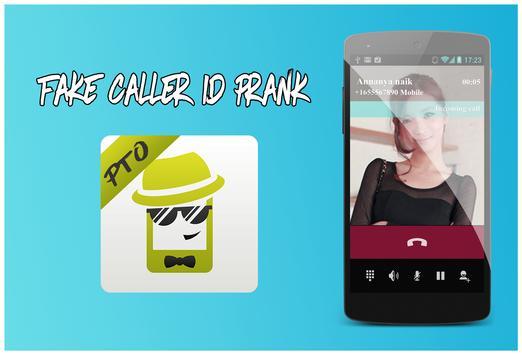 spoof fake caller id screenshot 5