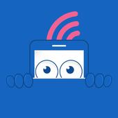 HLR Lookup icon