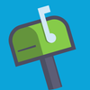 Stalk Scan For Android Apk Download