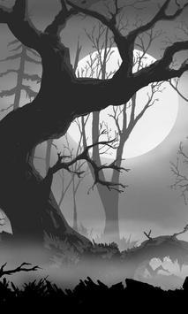 Spooky Wallpaper APK Download