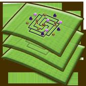 Clash Base Designer icon