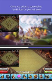 Clash Base Designer screenshot 7