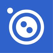 Spooner - Eat, Like, Share! icon