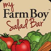 Farm Boy icon