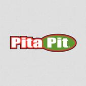 Pita Pit Canada icon