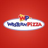 Western Pizza icon