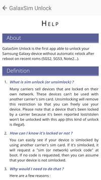 galaxy s2 sim unlock apk