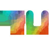RUAPP icon